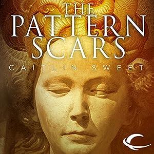 Pattern Scars Audiobook