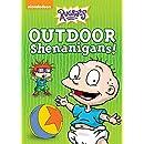 Rugrats: Outdoor Shenanigans