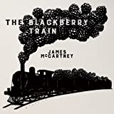 The Blackberry Train