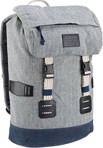 Burton Mens Bags - 5