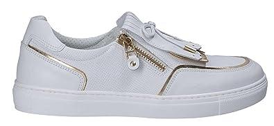 Nero Giardini Chaussures SLIP-ON P805260D-707 0 5260 FRANGéS CUIR Choisir Une Meilleure Ligne Magasin Vente En Ligne Obtenir La Dernière Mode Meilleur Prix Prix Pas Cher La Sortie Large Gamme De rInmNy0CB