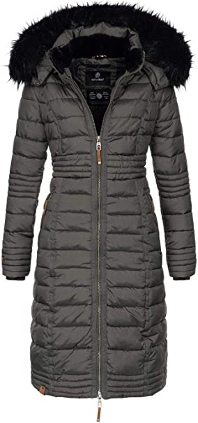 navaro jacke damen amazon
