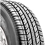 IRONMAN RB All-Season Radial Tire - 265/70-16 112S