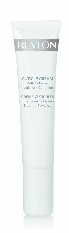 Awesome Revlon Nail Care Cuticle Cream Frieze - Nail Art Ideas ...