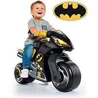 MOLTO- Batman Premium Moto para Niños, colores surtidos