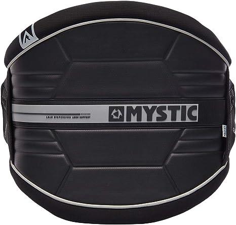Mystic Watersports - Arnés de Cintura para Windsurf Flexshell ...