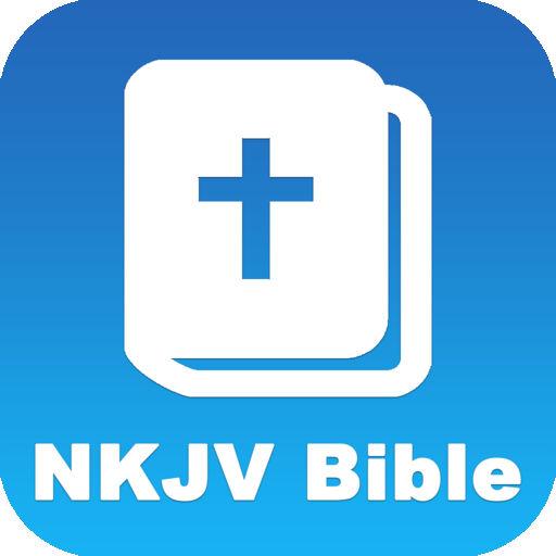 Free NKJV Bible (Gateway Bible App)