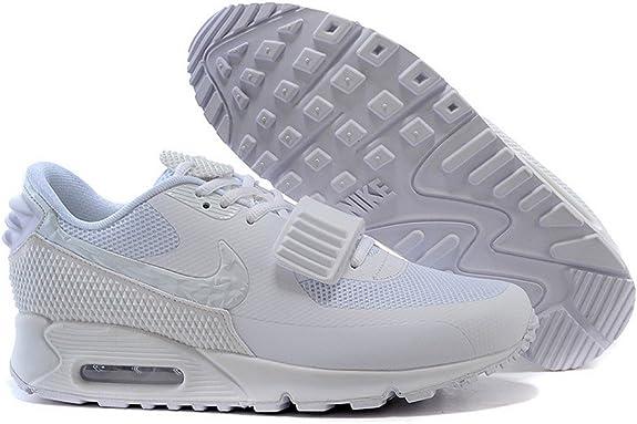 Nike Air Max 90 AIR 2 SP mens (USA 12) (UK 11) (EU 46