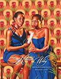 img - for Kehinde Wiley: The World Stage: Haiti book / textbook / text book