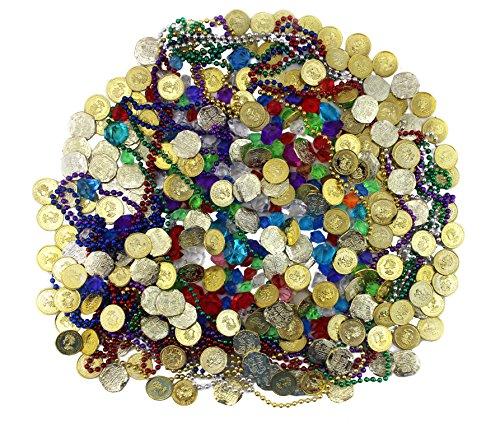 Deluxe Jewelry Chest - 9