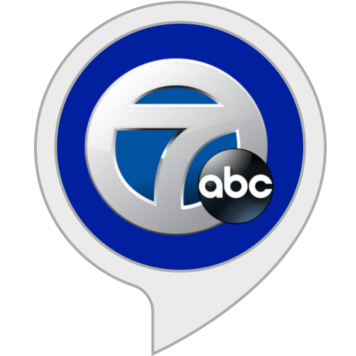Amazon Com Wxyz 7 Action News In Detroit Alexa Skills