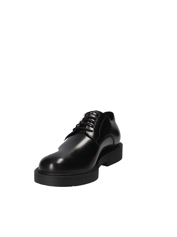 IGI&Co 2102533 2102533 IGI&Co Stilvollen Schuhe Man Schwarz eb3230