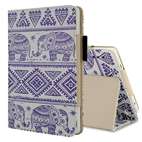 mchoice-leather-shell-fold-case-cover-for-amazon-kindle-fire-hd-7-inch-tablet