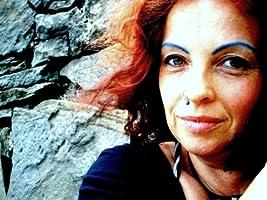 Imogen Rhia Herrad