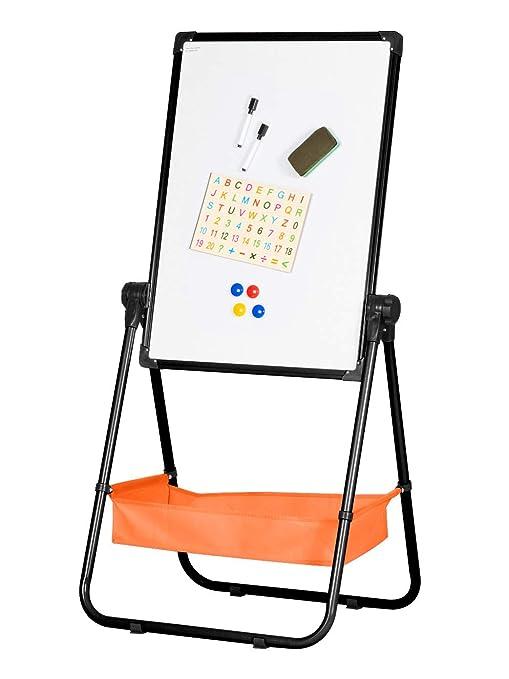 Amazon.com: BuyHive - Tabla de borrado en seco magnética ...