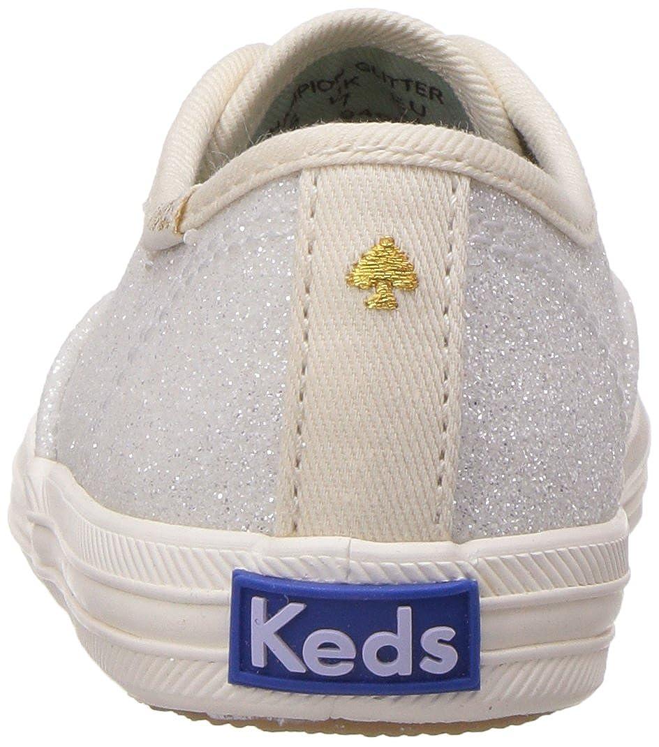 b6ac21579d5 Keds X Kate Spade New York Champion Glitter Sneaker  Amazon.ca  Shoes    Handbags
