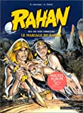 img - for Rahan 1/Le Mariage De Rahan (French Edition) book / textbook / text book