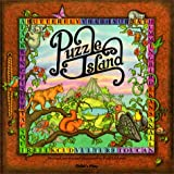 Puzzle Island (Child's Play Library)