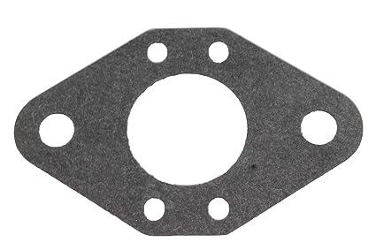 Amazon com: Stihl Parts STIHL GASKET 1108 129 1102 Handheld