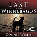 The Last of the Winnebagos | Connie Willis