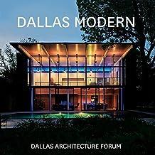 Dallas Modern