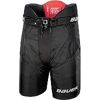 Bauer NSX Hockey sobre Hielo Jugadores Senior Pantalones