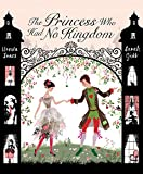 The Princess Who Had No Kingdom
