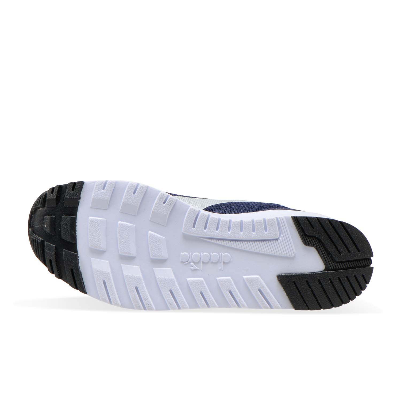 Diadora - - - Sportschuhe EVO Run DD WN für Frau  74c774