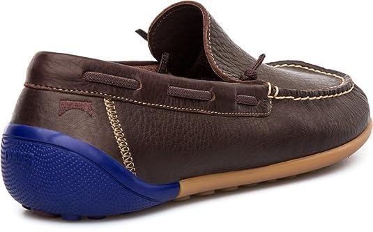 Camper 43 Peu Fft4aq 007 Hombre Complementos Y Amazon Zapatos 18660 Es fSq4trwS