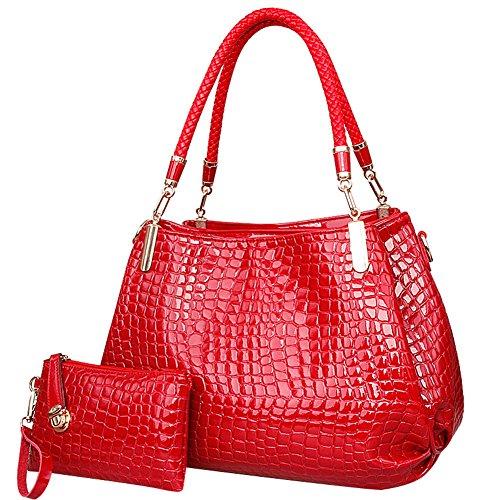 Red Mujer Icegrey Bolsa Red Mujer Icegrey Bolsa Mujer Icegrey Bolsa xxzBqST