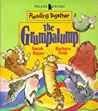 Grumpalump (Reading Together)