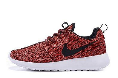 Nike Roshe Run mens (USA 10) (UK 9) (EU 44)