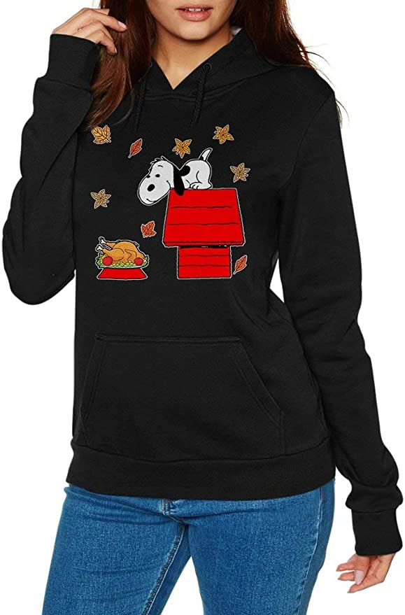 Christmas 3dRose Anne Marie Baugh Adult T-Shirt XL ts/_318568 Pretty Merry Christmas Ribbon and Flowers Illustration