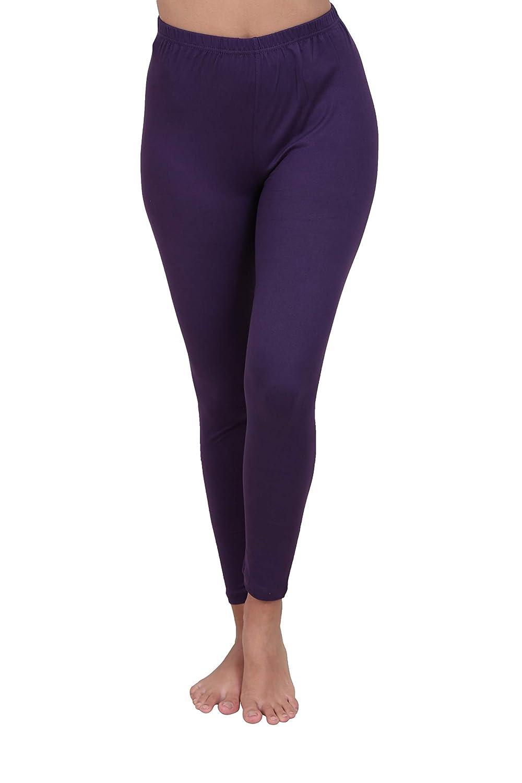 1e7e0d07641eb3 Chinabrands.com: Dropshipping & Wholesale cheap M&B USA Womens Leggings  Yoga Pants Soft Fabric Printed S online.