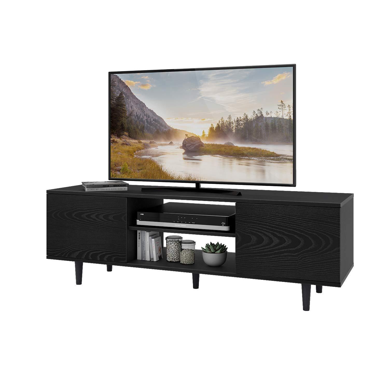 WLIVE - Soporte para televisor: Amazon.es: Juguetes y juegos