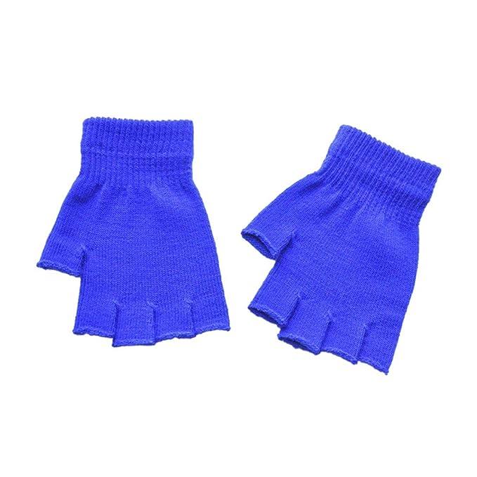Bekleidung Zubehör Finger Handschuhe Mädchen Warm Arm Schnee Muster Stricken Für Frauen Lange Geschenk Winter Damen-accessoires
