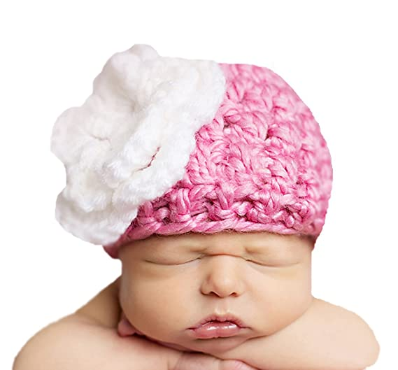 Image Unavailable. Image not available for. Color  Melondipity Baby Hats ... 7e973212293