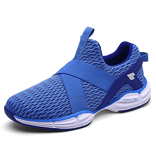 Ufatansy - Zapatillas de Tenis para Hombre: Amazon.es: Zapatos y complementos