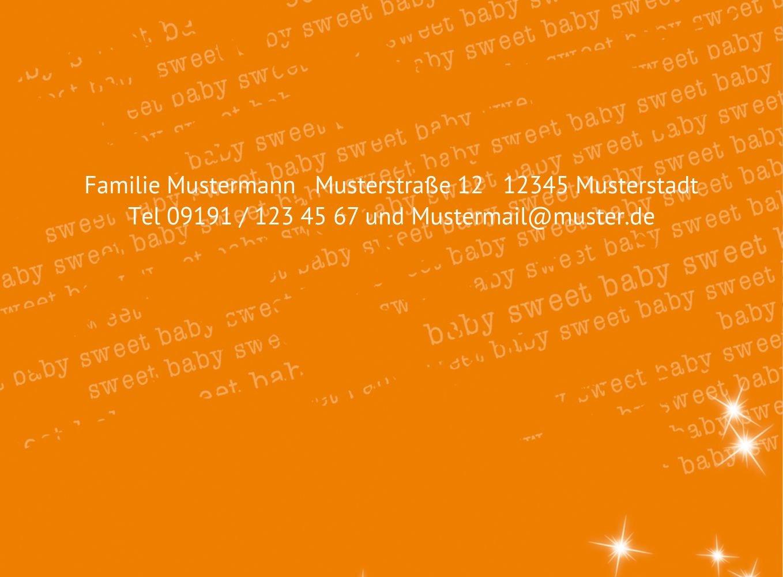 Kartenparadies Danksagung für Geburt Baby Baby Baby Dankeskarte Star, hochwertige Danksagungskarte Baby inklusive Umschläge   10 Karten - (Format  148x105 mm) Farbe  RosaRosa B01N9XJMPS | Meistverkaufte weltweit  | Modernes Design  | Verbraucher zuerst cd9b22
