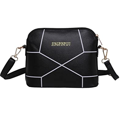 3c8156d742e3 Women Fashion Shoulder Messenger Bag