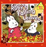 Ruby's Falling Leaves, Unknown, 0448446863