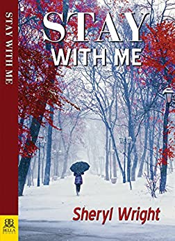 Download for free Stay With Me