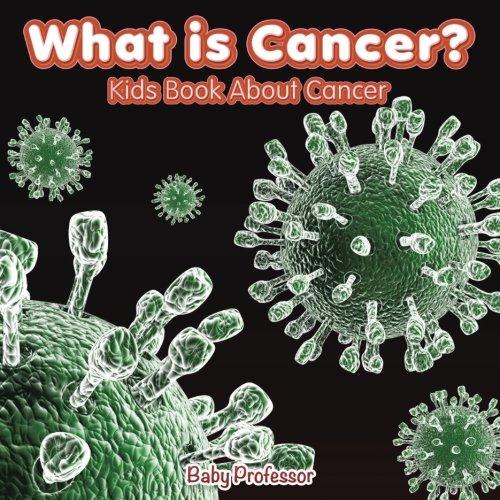 kids cancer - 1