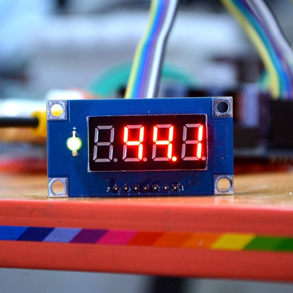 5532 CS4398 Soft Control AK4118 Reception with Sample Rate Display AK4118 DP-iot 2016 CS4398DAC decoder