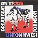 Dread Beat an' Blood