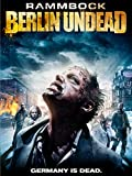 Rammbock: Berlin Undead (English Subtitled)