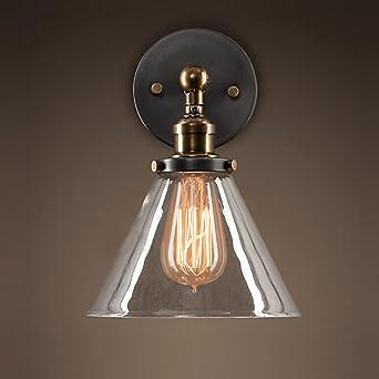 Moderne Hängeleuchten buyee moderne hängeleuchten moderne klassiker industrie loft metal
