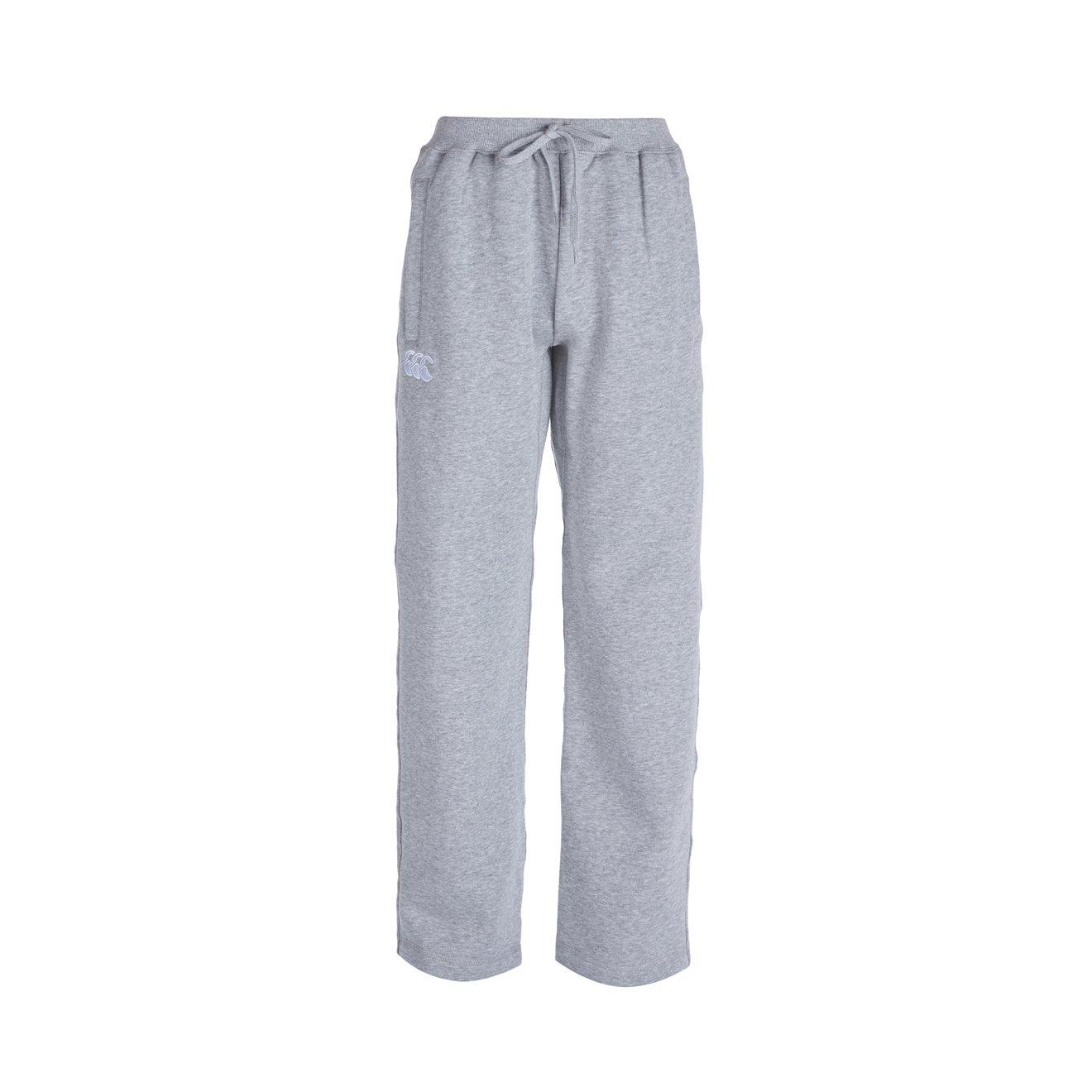 Canterbury - Pantalones