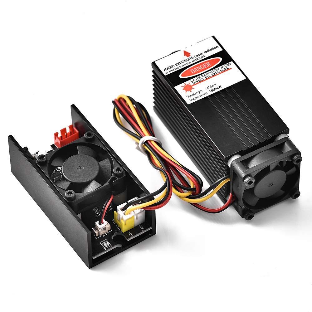 12V-24V 10000 RPM Mini motor el/éctrico doble rodamiento de bolas Gran torque Motor el/éctrico de alta potencia DC para piezas de bricolaje Vogvigo 775 DC Motor