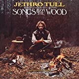 Songs From The Wood (Vinyl)